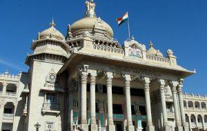 Индия готовится к возобновлению международного туризма с 15 октября