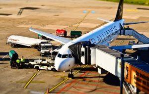 Европейские авиакомпании договорились о немедленном возврате денег пассажирам за отмененные рейсы